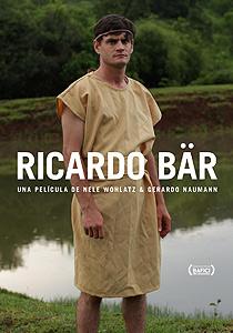 Ricardo Bär - c i n e m a r a m a