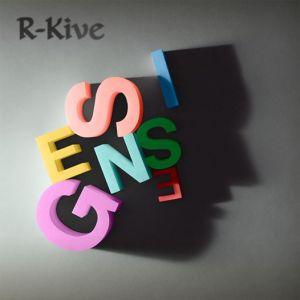 R-Kive - Genesis - c i n e m a r a m a