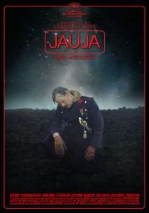 Mar del Plata 2014 - Jauja - c i n e m a r a m a