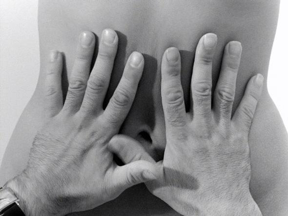 Dossier Godard - Una mujer casada - c i n e m a r a m a