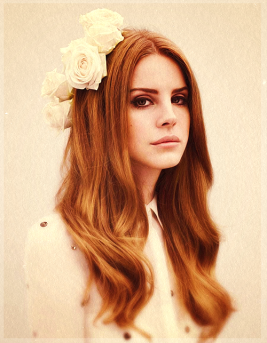 Sobre Lana del Rey - c i n e m a r a m a