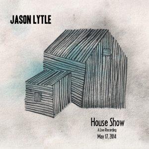 Jason Lytle - House Show - c i n e m a r a m a