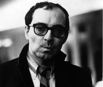 Dossier Jean-Luc Godard - c i n e m a r a m a