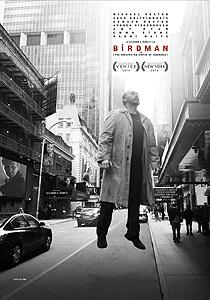 Birdman - c i n e m a r a m a