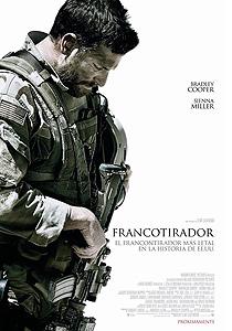 American Sniper - c i n e m a r a m a