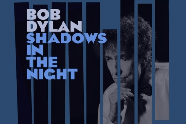 Bob Dylan - Shadows in the Night - c i n e m a r a m a