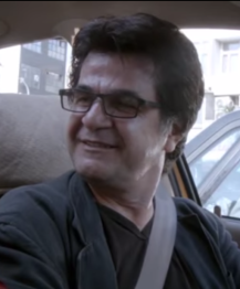BAFICI 2015 - Taxi