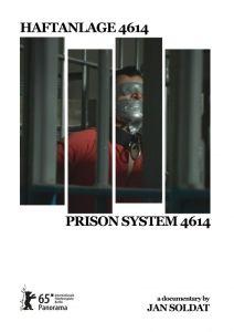 BAFICI 2015 - Prison System 4614