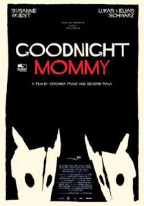 BAFICI 2015 - Goodnight Mommy