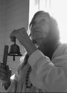 BAFICI 2015 - Los silencios y las manos