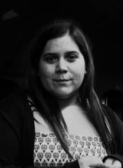 BAFICI 2015 - Entrevista a Lucía Ferreyra, directora de Forastero