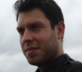 Entrevista a Juan Manuel Brignole, director de Mis sucios 3 tonos - c i n e m a r a m a