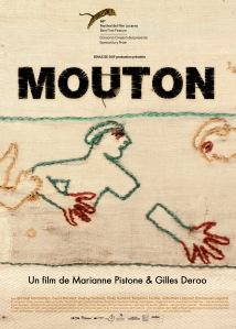 FICIC 2015 - Mouton
