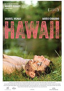 Hawaii - c i n e m a r a m a