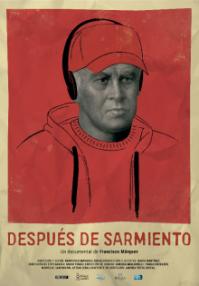 Después de Sarmiento - c i n e m a r a m a