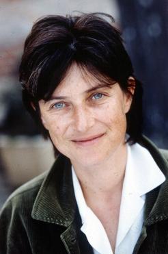 Sobre Chantal Akerman - c i n e m a r a m a