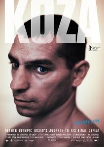 Mar del Plata 2015 - Koza - c i n e m a r a m a