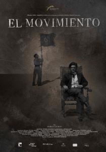 Mar del Plata 2015 - El movimiento - c i n e m a r a m a