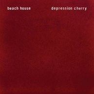 "Sobre ""Depression Cherry"" y ""Thank Your Lucky Stars"", de Beach House - c i n e m a r a m a"