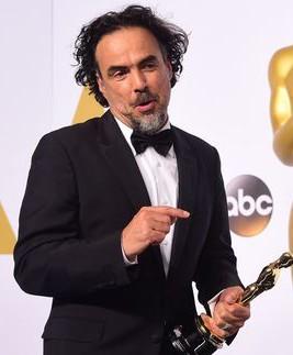 Oscars 2016 en Cinemarama