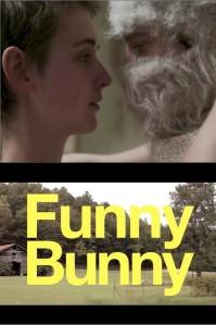 Bafici 2016 - Funny Bunny - c i n e m a r a m a