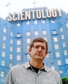 Bafici 2016 - My Scientology Movie - c i n e m a r a m a