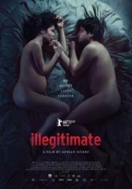 Bafici 2016 - Illegitimate - c i n e m a r a m a
