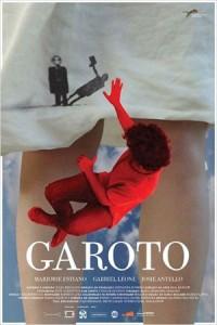 Bafici 2016 - Garoto - c i n e m a r a m a