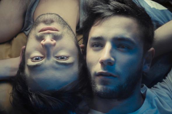 Bafici 2016 - Disco Limbo - c i n e m a r a m a