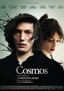 Bafici 2016 - Cosmos - c i n e m a r a m a