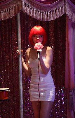 Bafici 2016 - Karaoke Crazies - c i n e m a r a m a