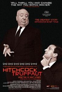 Bafici 2016 - Hitchcock/Truffaut - c i n e m a r a m a
