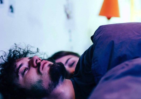 "Bafici 2016 - Entrevista a Felipe Bergaño, director de ""Juan Meisen ha muerto"" - c i n e m a r a m a"