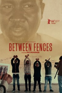 Bafici 2016 - Between Fences - c i n e m a r a m a
