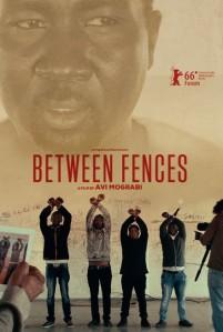 Bafici 2016 - Between Fences - c i n e m a r a m a
