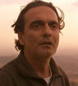 Sobre el cine de Kiarostami - c i n e m a r a m a