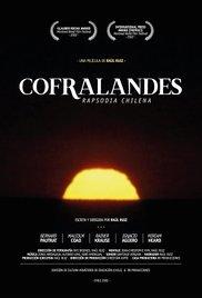 Dossier Raúl Ruiz - Cofralandes - c i n e m a r a m a