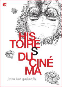 Dossier Godard - Histoire(s) du cinema - c i n e m a r a m a