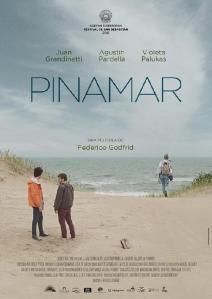 Mar del Plata 2016 - Pinamar - c i n e m a r a m a