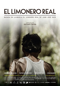 el-limonero-real-c_7208_poster2