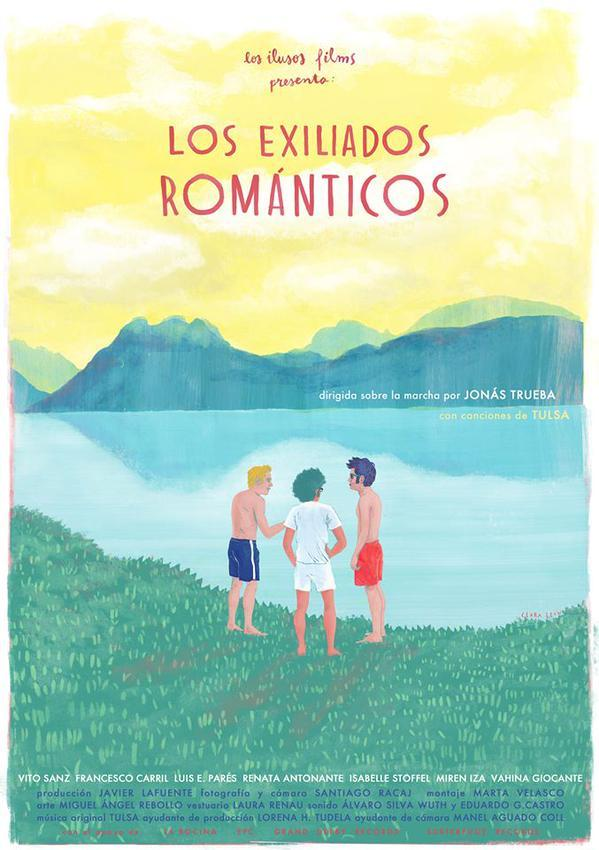 los_exiliados_romanticos-624520968-large