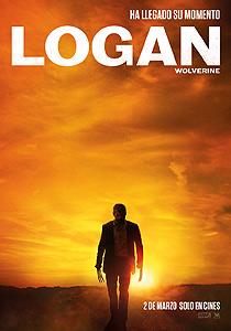 Logan - c i n e m a r a m a