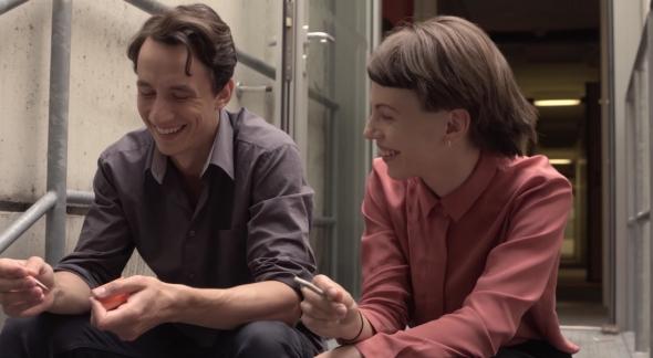 Segunda edición del Festival Internacional de Cine de El Palomar (EPA) – Recomendaciones del programador Sebastián Rosal - c i n e m a r a m a
