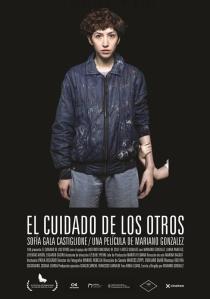 El_cuidado_de_los_otros-110564930-large
