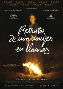retrato-de-una-mujer-en-llamas-poster-1-718x1024