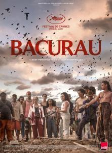 Bacurau-377219119-large