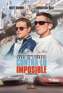 contra-lo-imposible-poster-peli-2019