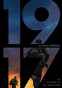 9328_poster2